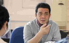 Gubernur dan Wakil Gubernur Jakarta Siap Disuntik Vaksin COVID-19