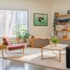 7 Tips Menata Rumah Menurut Feng Shui