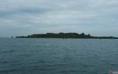 Tinggi Gelombang di Perairan Kepulauan Seribu Hari Ini Diperkirakan Paling Tinggi 1, 2 Meter
