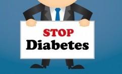 Pengidap Diabetes, Kenali Tips Penting Ini Agar Lancar Berpuasa