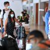 Pengelola Bandara Mulai Berlakukan Syarat Perjalanan Saat PPKM Darurat