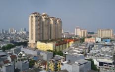 BMKG Prakirakan Jakarta Cerah Berawan dari Siang Hingga Malam