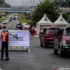 Langgar Ganjil Genap Saat Libur Imlek, Ribuan Kendaraan di Bogor Ditindak