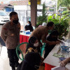 7,8 Juta Warga DKI Jakarta Sudah Harus Divaksin COVID-19 di Agustus 2021