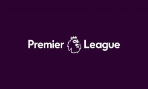 Bursa Transfer Premier League Dibuka 27 Juli, Ditutup 5 Oktober