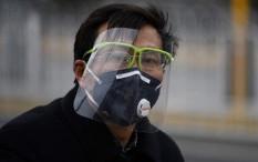 Di Tengah Kepanikan Virus Corona, Ini Alasan Kamu Tak Perlu Beli Masker
