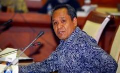 Benny K Harman: Tindak Tegas Pelaku Politik Uang dan SARA
