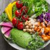 Beragam Sajian Sayur Bantu Hadapi Pandemi