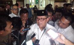 PDIP Nilai Tak Etis PAN Berseberangan dengan Pemerintah di Parlemen
