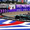 Keinginan Anies Gelar Formula E di Jakarta Terwujud