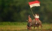 Makna Kemerdekaan Indonesia yang Sesungguhnya