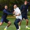 Lampard Optimis Raih Tiga Poin Pertama di Stamford Bridge Pekan Ini