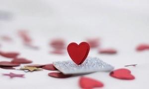 Sering Lelah Tanpa Sebab? Waspada Serangan Jantung!