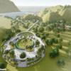Arah Pembangunan Kawasan Wisata Komodo Labuan Bajo