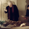 Teror Klasik 'The Exorcist' akan Kembali dalam Sekuel Baru