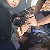Seorang Pria Ditangkap Setelah Nekat Merangsek Masuk Kedubes Rusia