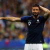 """Dosa"" Giroud yang Mengantar Prancis Juara Piala Dunia 2018"