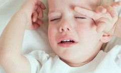 Kenali Alergi pada Bayi dengan Gejala Berikut