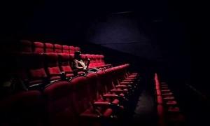 Izin Operasional Bioskop Keluar, DPRD: Kesadaran Masyarakat Kita Rendah