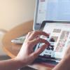 Minggu Depan Bisa Langsung Mulai, 3 Ide Bisnis untuk Pemula