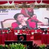 Megawati Singgung Hoaks Puti Guntur Jadi Cawalkot Surabaya