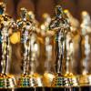 WOW! Goodie Bag Oscar 2020 Senilai Rp3 Miliar, Yuk Intip Isinya