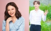 WOW! Rossa Akan Berkolaborasi dengan Leeteuk Super Junior