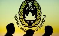 Seleksi Timnas U-22, PSSI Bakal Panggil 12 Pemain dari Empat Negara