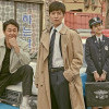 Drama Korea Adaptasi Serial TV Barat, Kian Marak