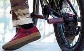 Vans Rilis Old Skool Pro BMX, Snekaers-nya BMX Rider