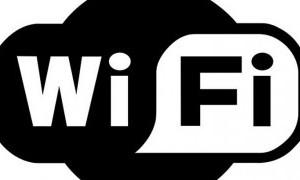 Masyarakat Kecanduan Wi-Fi Ketimbang Alkohol, Seks & Cokelat