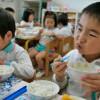 Sekolah di Jepang Menyajikan Daging Kobe Gratis untuk Makan Siang