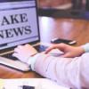 Cara Tepat Bedakan Hoaks dan Fakta