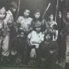 Gaya Pemuda Nakal Pejuang Kemerdekaan Republik Indonesia