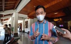 Gibran Gandeng Pemkot Yogyakarta Ajak Kerjasama 4 Bidang Ini