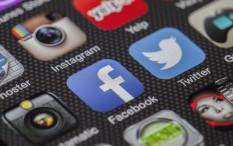 Facebook Mengembangkan Cryptocurrency untuk Transfer via WhatsApp