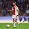 5 Pemain Muda Eredivisie Masuk Radar Klub Besar Eropa