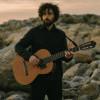 Jose Gonzales Mantapkan Diri dengan Album Terbaru 'Local Valley'