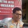 Upaya Gagalkan Pelantikan Jokowi Dilakukan di Grup WA