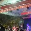 Polisi Periksa Pengisi Acara Konser Musik Picu Pelanggaran Prokes di Cilandak