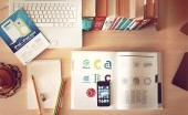 5 Kebiasaan ini Akan Membantumu Lebih Efektif dalam Belajar