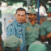 Walkot Cimahi Ditangkap KPK, PDIP Jabar Sebut Ajay tidak Makan Uang Rakyat