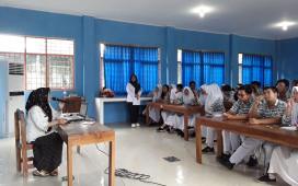 Proyek Jumbo Laptop Lokal Untuk Pelajar