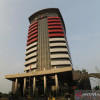 KPK Periksa Pemilik PT JDG Terkait Kasus Korupsi Barang Tanggap Darurat COVID-19