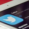 Twitter Siap Hadirkan Reaksi Tweet Emoji Mirip Facebook