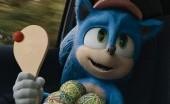Sukses Besar, 'Sonic the Hedgehog' akan Dibuatkan Sekuel