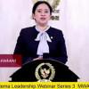 Survei IndEX Research: Prabowo-Puan Diunggulkan Sebagai Capres-Cawapres