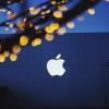 Apple Patenkan Pengisian Daya Nirkabel Lewat MacBook