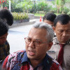 [HOAKS ATAU FAKTA]: Peti Mati Kardus Dipesan untuk Ketua KPU Arief Budiman