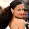 Salah Eja di Film Pertama, Bintang Hollywood Ini Balik ke Nama Asli